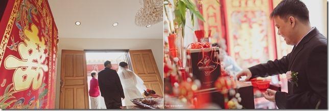 027_Rawang_Templer Saujana_Wedding Actual Day_Photography