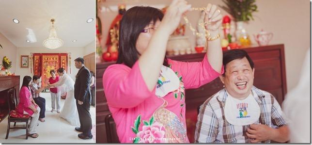 029_Rawang_Templer Saujana_Wedding Actual Day_Photography