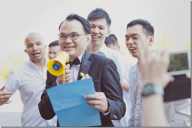 030_Negeri Sembilan_Kuala Klawang_Jelebu_Titi_Wedding Actual Day_Photography