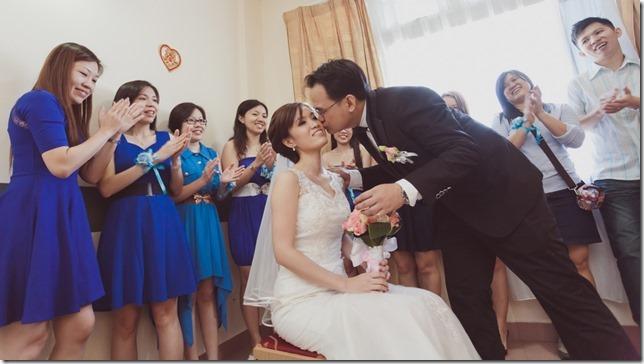 032_Negeri Sembilan_Kuala Klawang_Jelebu_Titi_Wedding Actual Day_Photography