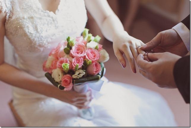 033_Negeri Sembilan_Kuala Klawang_Jelebu_Titi_Wedding Actual Day_Photography