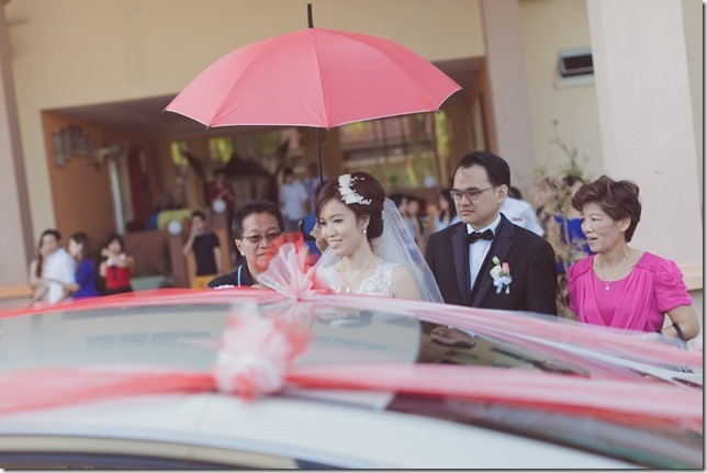 034_Negeri Sembilan_Kuala Klawang_Jelebu_Titi_Wedding Actual Day_Photography