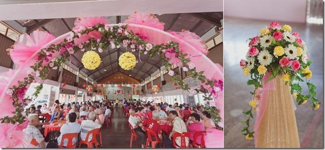 037_Negeri Sembilan_Kuala Klawang_Jelebu_Titi_SRJK (C) Chun Yin_Wedding Reception Luncheon_Photography