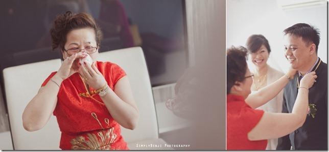 039_Kuala Lumpur_Prima Setapak_Wedding Actual Day_Photography