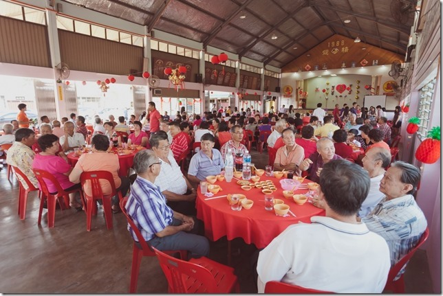 040_Negeri Sembilan_Kuala Klawang_Jelebu_Titi_SRJK (C) Chun Yin_Wedding Reception Luncheon_Photography