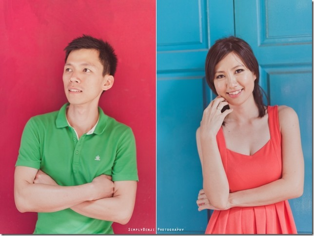 040_Singapore_Haji Lane_Pre-wedding_Prewedding