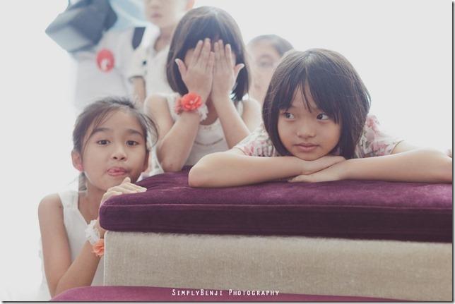 041_Kuala Lumpur_Prima Setapak_Wedding Actual Day_Photography