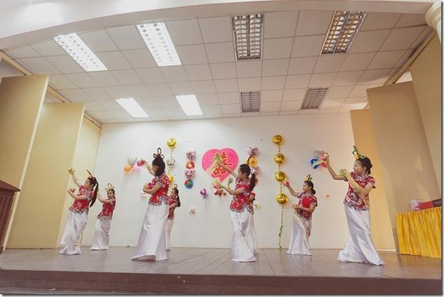 042_Negeri Sembilan_Kuala Klawang_Jelebu_Titi_SRJK (C) Chun Yin_Wedding Reception Luncheon_Photography