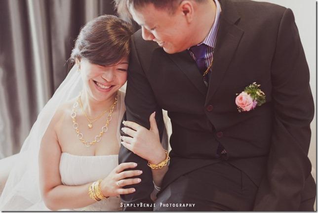 043_Kuala Lumpur_Prima Setapak_Wedding Actual Day_Photography
