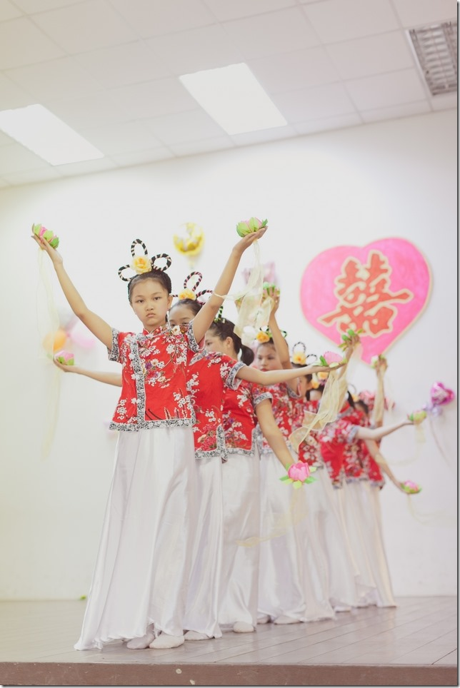 043_Negeri Sembilan_Kuala Klawang_Jelebu_Titi_SRJK (C) Chun Yin_Wedding Reception Luncheon_Photography