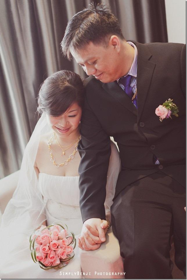 044_Kuala Lumpur_Prima Setapak_Wedding Actual Day_Photography