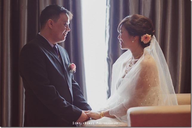 045_Kuala Lumpur_Prima Setapak_Wedding Actual Day_Photography