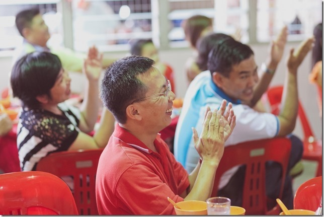 045_Negeri Sembilan_Kuala Klawang_Jelebu_Titi_SRJK (C) Chun Yin_Wedding Reception Luncheon_Photography