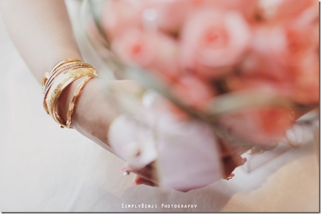 046_Kuala Lumpur_Prima Setapak_Wedding Actual Day_Photography