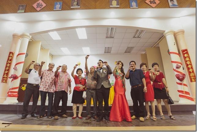046_Negeri Sembilan_Kuala Klawang_Jelebu_Titi_SRJK (C) Chun Yin_Wedding Reception Luncheon_Photography