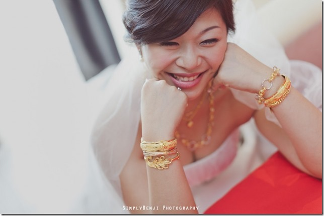 047_Kuala Lumpur_Prima Setapak_Wedding Actual Day_Photography