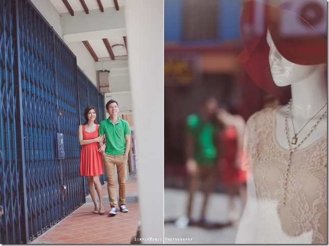 047_Singapore_Haji Lane_Pre-wedding_Prewedding