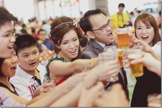 048_Negeri Sembilan_Kuala Klawang_Jelebu_Titi_SRJK (C) Chun Yin_Wedding Reception Luncheon_Photography