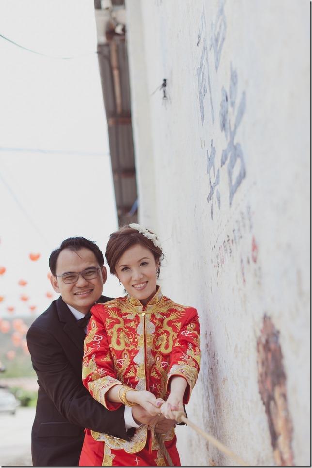 050_Negeri Sembilan_Kuala Klawang_Jelebu_Titi_Pineapple_Graffiti_Portrait_Photography