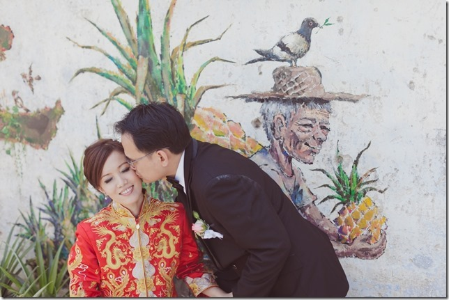 052_Negeri Sembilan_Kuala Klawang_Jelebu_Titi_Pineapple_Graffiti_Portrait_Photography