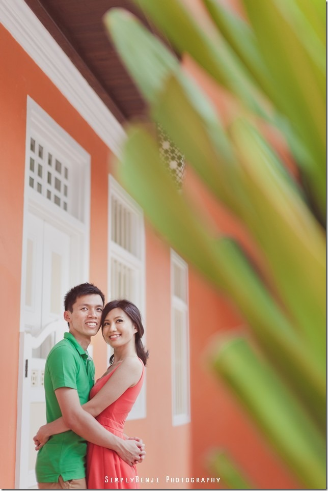 052_Singapore_Naumi Liora Hotel_Pre-wedding_Prewedding