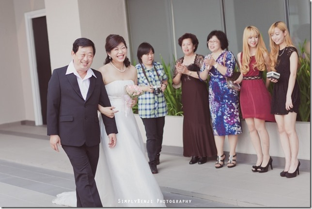053_Kuala Lumpur_Pekeliling_Vistana Kuala Lumpur Titiwangsa_Hotel_ROM_Wedding Actual Day_Reception_Dinner_Photography