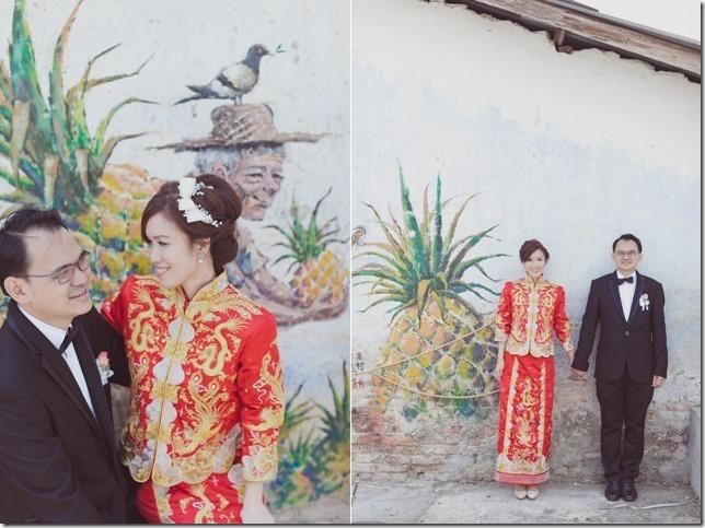 053_Negeri Sembilan_Kuala Klawang_Jelebu_Titi_Pineapple_Graffiti_Portrait_Photography