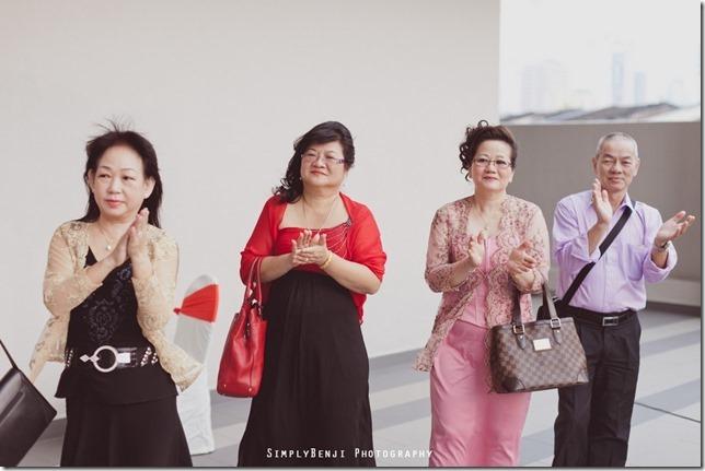 054_Kuala Lumpur_Pekeliling_Vistana Kuala Lumpur Titiwangsa_Hotel_ROM_Wedding Actual Day_Reception_Dinner_Photography