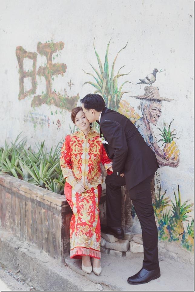 054_Negeri Sembilan_Kuala Klawang_Jelebu_Titi_Pineapple_Graffiti_Portrait_Photography