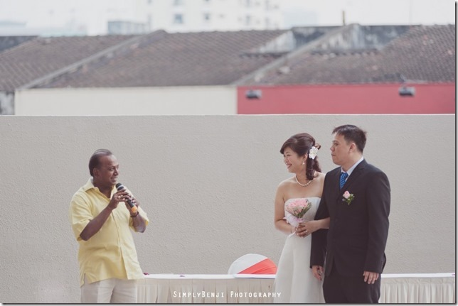 057_Kuala Lumpur_Pekeliling_Vistana Kuala Lumpur Titiwangsa_Hotel_ROM_Wedding Actual Day_Reception_Dinner_Photography