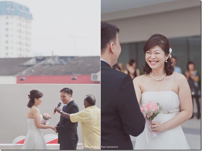 058_Kuala Lumpur_Pekeliling_Vistana Kuala Lumpur Titiwangsa_Hotel_ROM_Wedding Actual Day_Reception_Dinner_Photography