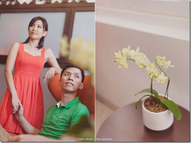 058_Singapore_Naumi Liora Hotel_Pre-wedding_Prewedding