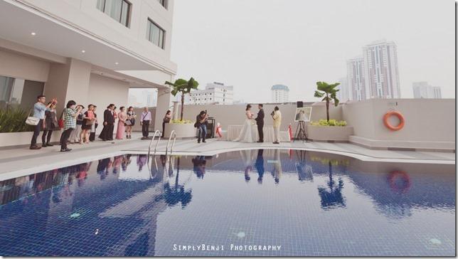 059_Kuala Lumpur_Pekeliling_Vistana Kuala Lumpur Titiwangsa_Hotel_ROM_Wedding Actual Day_Reception_Dinner_Photography