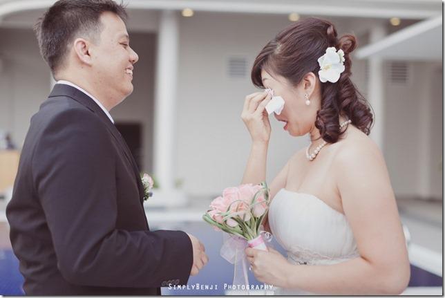062_Kuala Lumpur_Pekeliling_Vistana Kuala Lumpur Titiwangsa_Hotel_ROM_Wedding Actual Day_Reception_Dinner_Photography