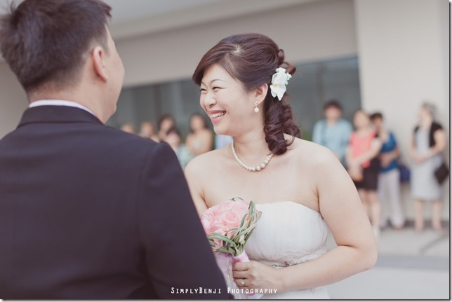 064_Kuala Lumpur_Pekeliling_Vistana Kuala Lumpur Titiwangsa_Hotel_ROM_Wedding Actual Day_Reception_Dinner_Photography