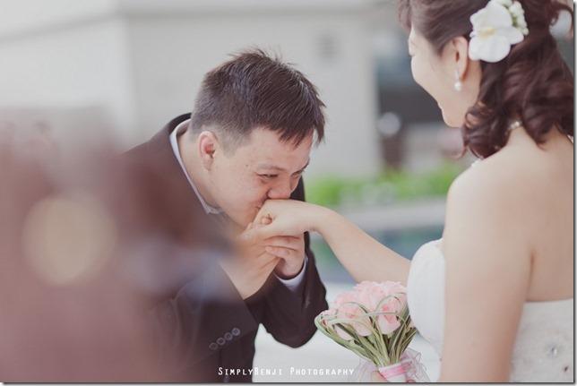 065_Kuala Lumpur_Pekeliling_Vistana Kuala Lumpur Titiwangsa_Hotel_ROM_Wedding Actual Day_Reception_Dinner_Photography