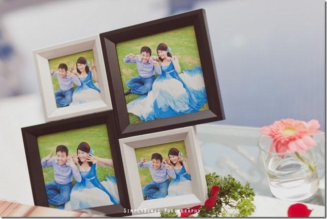 069_Kuala Lumpur_Pekeliling_Vistana Kuala Lumpur Titiwangsa_Hotel_ROM_Wedding Actual Day_Reception_Dinner_Photography