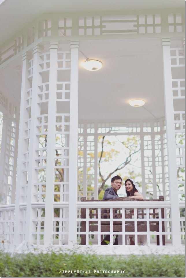075_Singapore_Singapore Botanic Garden_Pre-wedding_Prewedding
