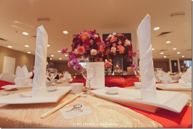 079_Kuala Lumpur_Pekeliling_Vistana Kuala Lumpur Titiwangsa_Hotel_ROM_Wedding Actual Day_Reception_Dinner_Photography