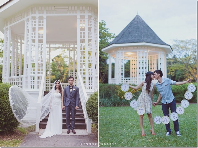 079_Singapore_Singapore Botanic Garden_Pre-wedding_Prewedding