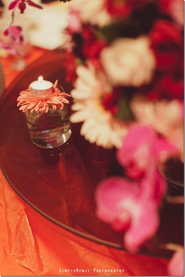 083_Kuala Lumpur_Pekeliling_Vistana Kuala Lumpur Titiwangsa_Hotel_ROM_Wedding Actual Day_Reception_Dinner_Photography