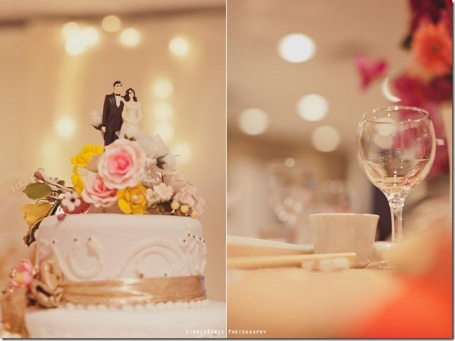 084_Kuala Lumpur_Pekeliling_Vistana Kuala Lumpur Titiwangsa_Hotel_ROM_Wedding Actual Day_Reception_Dinner_Photography