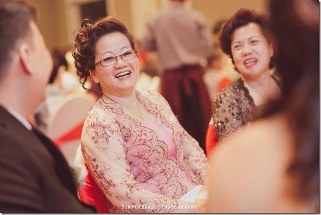 096_Kuala Lumpur_Pekeliling_Vistana Kuala Lumpur Titiwangsa_Hotel_ROM_Wedding Actual Day_Reception_Dinner_Photography