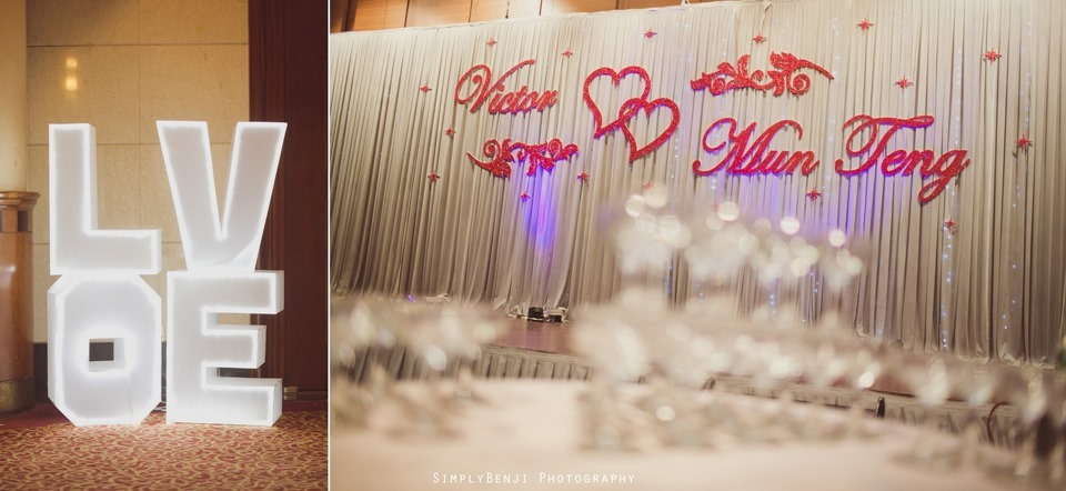 Kuala Lumpur_Christian Wedding_Chinese Actual Day_Wedding Reception at Flamingo Hotel_Jalan Ampang_KLPhotographer_038-horz