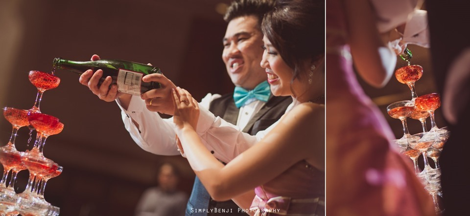 Kuala Lumpur_Christian Wedding_Chinese Actual Day_Wedding Reception at Flamingo Hotel_Jalan Ampang_KLPhotographer_044-horz