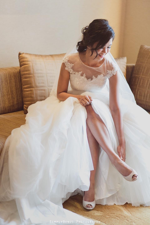 Kuala Lumpur_ROM Ceremony and Wedding Reception at Renaissance Kuala Lumpur Hotel_Actual Day_Chinese Wedding_001