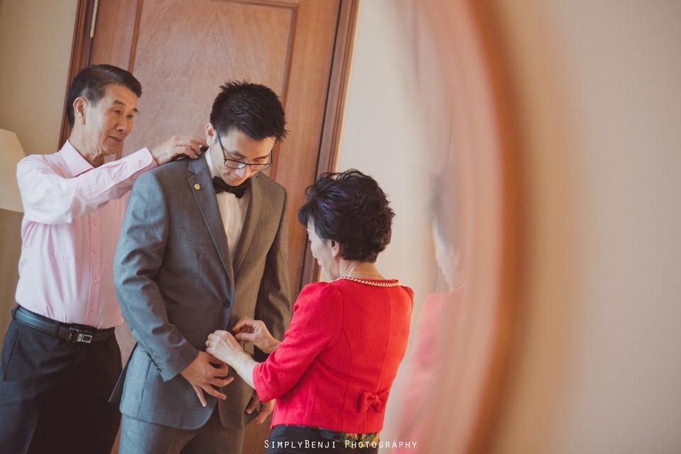 Kuala Lumpur_ROM Ceremony and Wedding Reception at Renaissance Kuala Lumpur Hotel_Actual Day_Chinese Wedding_015