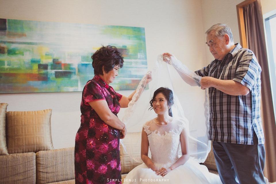 Kuala Lumpur_ROM Ceremony and Wedding Reception at Renaissance Kuala Lumpur Hotel_Actual Day_Chinese Wedding_020