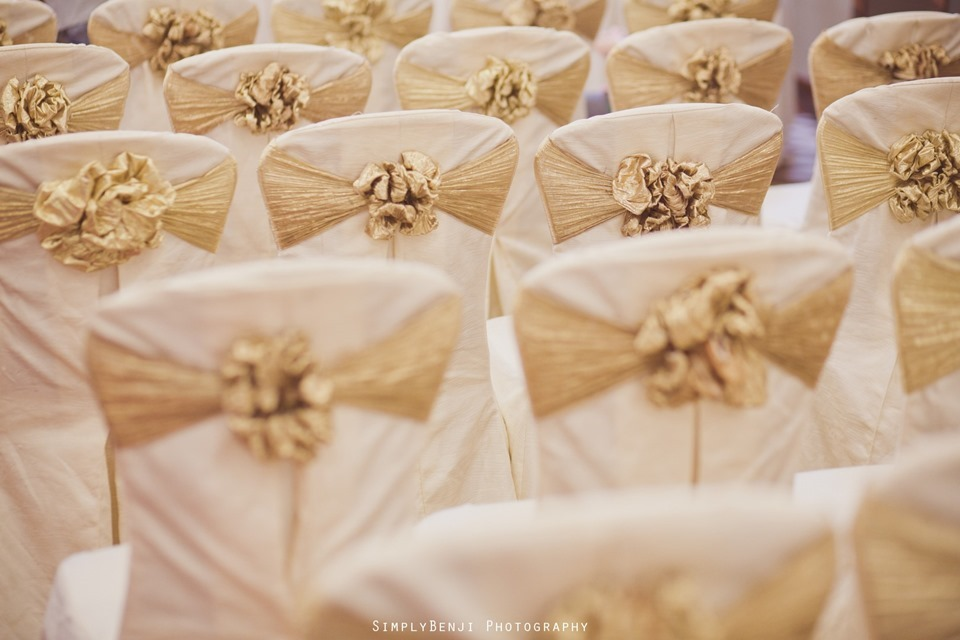 Kuala Lumpur_ROM Ceremony and Wedding Reception at Renaissance Kuala Lumpur Hotel_Actual Day_Chinese Wedding_021
