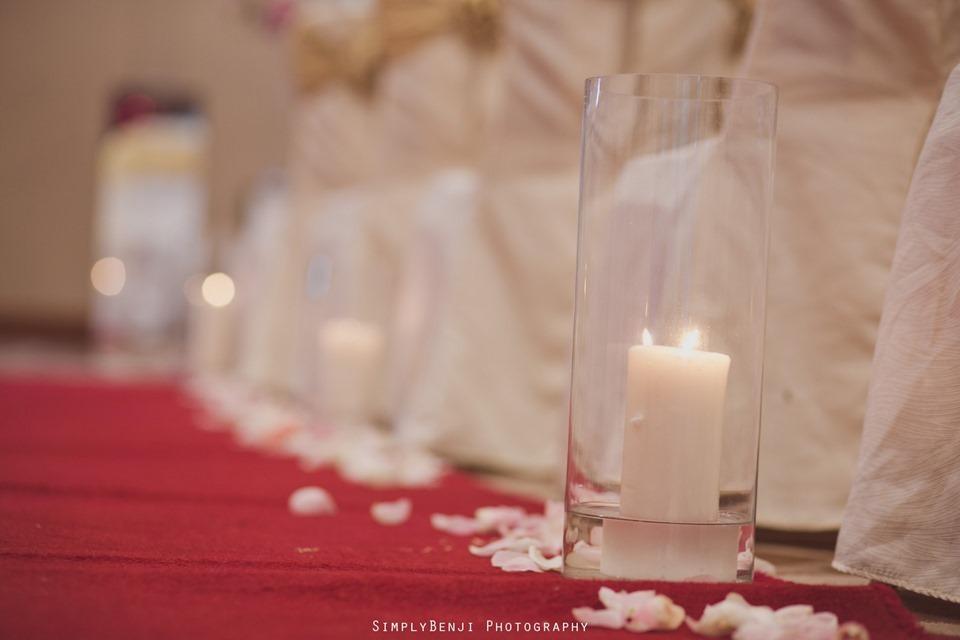 Kuala Lumpur_ROM Ceremony and Wedding Reception at Renaissance Kuala Lumpur Hotel_Actual Day_Chinese Wedding_022